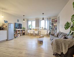 Morizon WP ogłoszenia | Mieszkanie na sprzedaż, Wrocław Strachocin, 48 m² | 7210