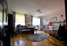Mieszkanie na sprzedaż, Wrocław Gaj, 68 m²