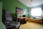 Mieszkanie na sprzedaż, Bielany Wrocławskie, 94 m² | Morizon.pl | 0016 nr12