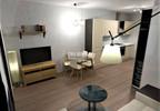 Mieszkanie na sprzedaż, Wrocław Jagodno, 29 m² | Morizon.pl | 6662 nr3