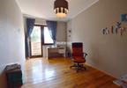 Dom na sprzedaż, Wrocław Strachocin, 220 m² | Morizon.pl | 7929 nr17