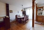 Dom na sprzedaż, Wrocław Strachocin, 220 m² | Morizon.pl | 7929 nr22