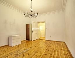 Morizon WP ogłoszenia | Mieszkanie na sprzedaż, Wrocław Plac Grunwaldzki, 74 m² | 4695