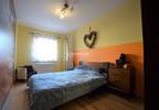 Mieszkanie na sprzedaż, Bielany Wrocławskie, 94 m² | Morizon.pl | 0016 nr13