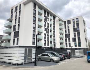 Mieszkanie na sprzedaż, Wrocław Poświętne, 48 m²