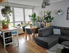 Mieszkanie na sprzedaż, Wrocław Muchobór Wielki, 66 m²