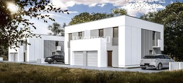 Dom na sprzedaż 123 m² Wrocław M. Wrocław Fabryczna Żerniki - zdjęcie 2