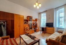 Mieszkanie na sprzedaż, Wrocław Szczepin, 98 m²