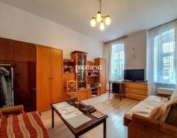 Morizon WP ogłoszenia   Mieszkanie na sprzedaż, Wrocław Szczepin, 98 m²   5181