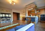 Morizon WP ogłoszenia | Mieszkanie na sprzedaż, Bielany Wrocławskie, 94 m² | 6076