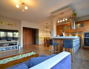 Mieszkanie na sprzedaż, Bielany Wrocławskie, 94 m²
