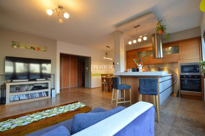 Mieszkanie na sprzedaż, Bielany Wrocławskie, 94 m² | Morizon.pl | 0016