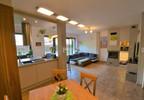 Mieszkanie na sprzedaż, Bielany Wrocławskie, 94 m² | Morizon.pl | 0016 nr4