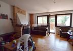 Dom na sprzedaż, Wrocław Strachocin, 220 m² | Morizon.pl | 7929 nr12