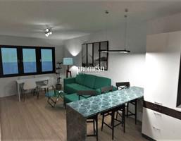 Morizon WP ogłoszenia | Mieszkanie na sprzedaż, Wrocław Śródmieście, 40 m² | 8196