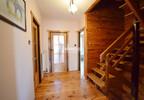 Dom na sprzedaż, Wrocław Strachocin, 220 m² | Morizon.pl | 7929 nr21