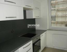 Morizon WP ogłoszenia | Mieszkanie na sprzedaż, Wrocław Nadodrze, 50 m² | 7255