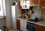 Morizon WP ogłoszenia | Mieszkanie na sprzedaż, Wrocław Borek, 51 m² | 8446