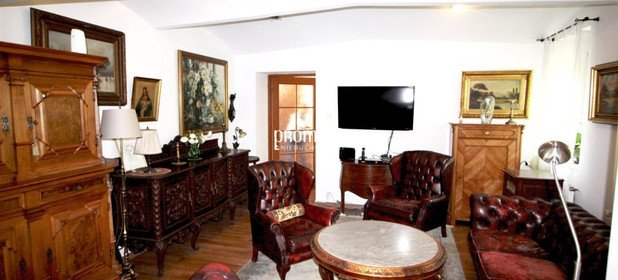 Dom do wynajęcia 225 m² Wrocław M. Wrocław Krzyki Brochów Centralna - zdjęcie 3