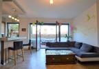 Mieszkanie na sprzedaż, Bielany Wrocławskie, 94 m² | Morizon.pl | 0016 nr5