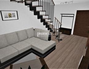 Mieszkanie na sprzedaż, Wrocław Leśnica, 72 m²