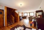 Dom na sprzedaż, Wrocław Strachocin, 220 m² | Morizon.pl | 7929 nr5