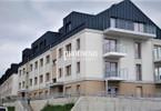 Morizon WP ogłoszenia | Mieszkanie na sprzedaż, Wrocław Bieńkowice, 52 m² | 9102