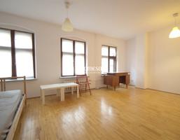Morizon WP ogłoszenia | Mieszkanie na sprzedaż, Wrocław Plac Grunwaldzki, 111 m² | 9287