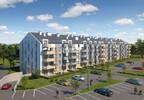 Mieszkanie na sprzedaż, Wrocław Jagodno, 29 m² | Morizon.pl | 6662 nr7