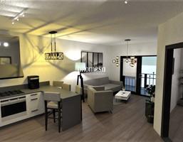 Morizon WP ogłoszenia | Mieszkanie na sprzedaż, Wrocław Jagodno, 39 m² | 9075