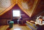 Dom na sprzedaż, Wrocław Strachocin, 220 m² | Morizon.pl | 7929 nr26