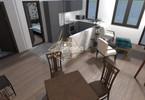 Morizon WP ogłoszenia | Mieszkanie na sprzedaż, Wrocław Swojczyce, 50 m² | 6158