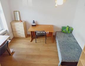 Mieszkanie na sprzedaż, Wrocław Plac Grunwaldzki, 38 m²
