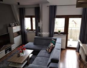 Mieszkanie na sprzedaż, Wysoka, 100 m²