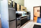 Morizon WP ogłoszenia | Mieszkanie na sprzedaż, Wrocław Plac Grunwaldzki, 108 m² | 5180