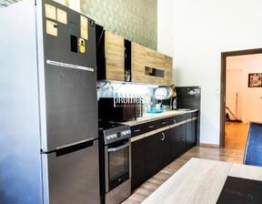 Mieszkanie na sprzedaż, Wrocław Plac Grunwaldzki, 108 m²