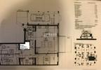 Mieszkanie na sprzedaż, Bielany Wrocławskie, 94 m² | Morizon.pl | 0016 nr6