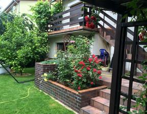 Dom na sprzedaż, Wrocław Strachocin, 213 m²