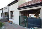 Mieszkanie na sprzedaż, Bielany Wrocławskie, 94 m² | Morizon.pl | 0016 nr9