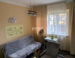 Morizon WP ogłoszenia | Mieszkanie na sprzedaż, Wrocław Ołbin, 62 m² | 5245