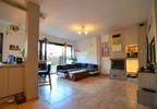 Mieszkanie na sprzedaż, Bielany Wrocławskie, 94 m² | Morizon.pl | 0016 nr3