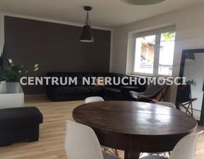 Dom na sprzedaż, Bydgoszcz Piaski, 280 m²