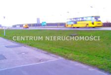 Działka na sprzedaż, Bydgoszcz Glinki-Rupienica, 11000 m²