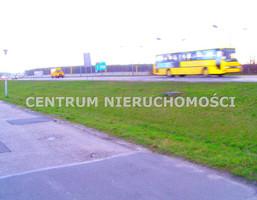 Morizon WP ogłoszenia | Działka na sprzedaż, Bydgoszcz Glinki-Rupienica, 11000 m² | 3737