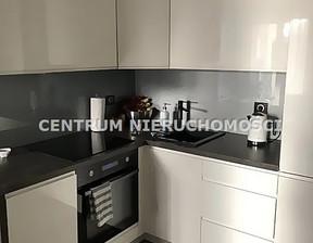 Mieszkanie na sprzedaż, Bydgoszcz Śródmieście, 29 m²