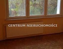 Morizon WP ogłoszenia | Mieszkanie na sprzedaż, Bydgoszcz Błonie, 47 m² | 7351