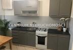 Morizon WP ogłoszenia | Mieszkanie na sprzedaż, Bydgoszcz Śródmieście, 55 m² | 7796