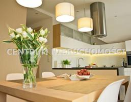 Morizon WP ogłoszenia   Mieszkanie na sprzedaż, Bydgoszcz Górzyskowo, 84 m²   3720
