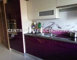 Morizon WP ogłoszenia | Mieszkanie na sprzedaż, Bydgoszcz Fordon, 54 m² | 2636