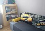 Morizon WP ogłoszenia | Mieszkanie na sprzedaż, Bydgoszcz Fordon, 57 m² | 7330